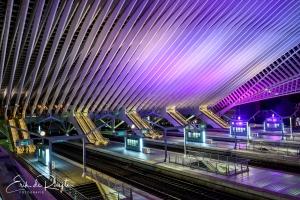 191224-Gare Des Guillemins