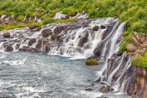 IJsland - rondreis